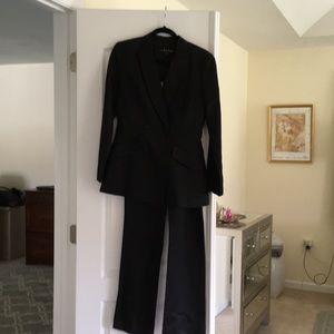 Gorgeous Black Tuxedo